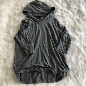 American eagle soft and sexy pullover sweater